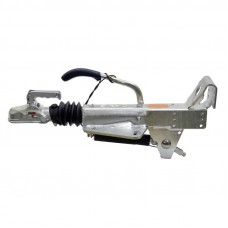 Inerces bremze BPW ZAF 2.8 (1800-2800kg)