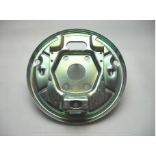 KNOTT trumuļa aizsargs, diametrs 49mm, 200x50