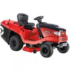 Mauriņa traktors T 16-105.5 HD V2 127370 SOLO by Al-Ko