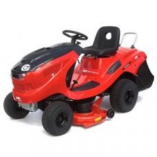 Mauriņa traktors T16-103.7 HD V2 COMFORT 127444 SOLO by Al-Ko