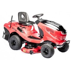 Mauriņa traktors T22-103.9 HD-A V2 Limited Edition 127554 SOLO by Al-Ko
