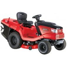 Dārza traktors Solo by AL-KO T 23-125.6 HD V2 (B&S Intek V2 724cc)