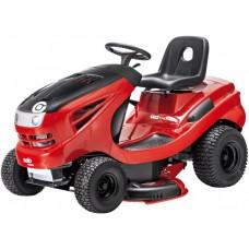 Mauriņa traktors ALKO T22-111.7 HDS-A V2 Comfort SOLO