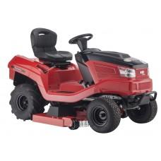 Pārauguša zāliena traktors T22-110.0 HDH-A V2 SOLO BY AL-KO