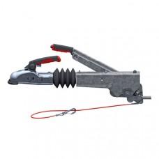 INERCES BREMZE 60S/2, 450-750KG, AK161